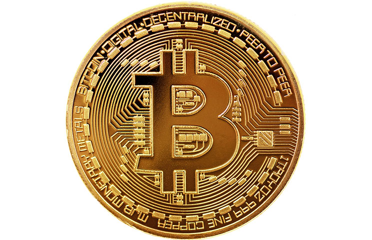 best-bitcoin-cryptocurrency-guide