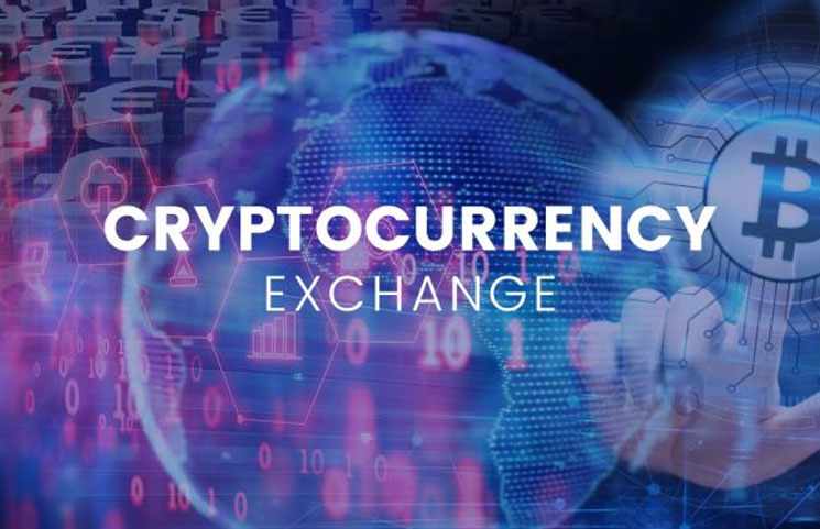 best crypto exchanges