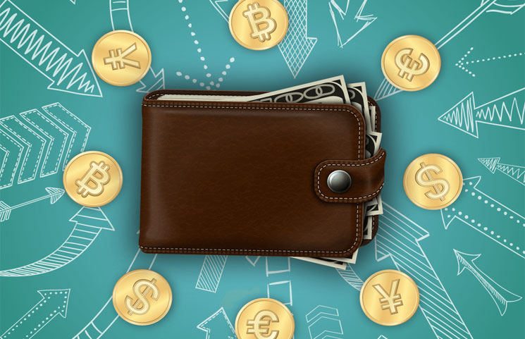 What-Type-of-Cryptocurrency-Wallet-is-Right-For-You