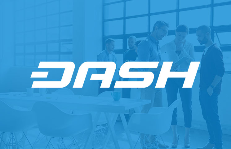 dash-cryptocurrency