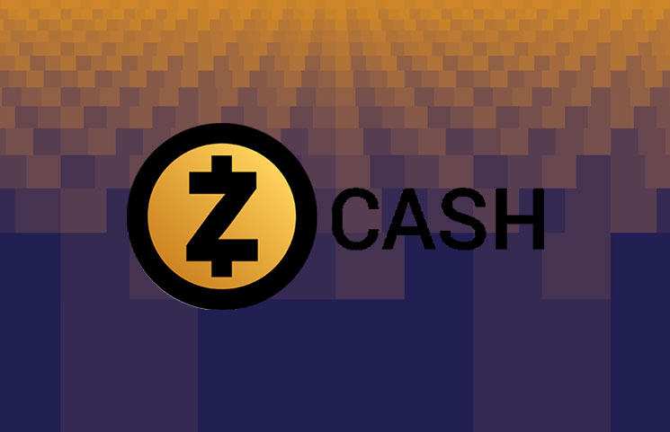 zcash-cryptocurrency