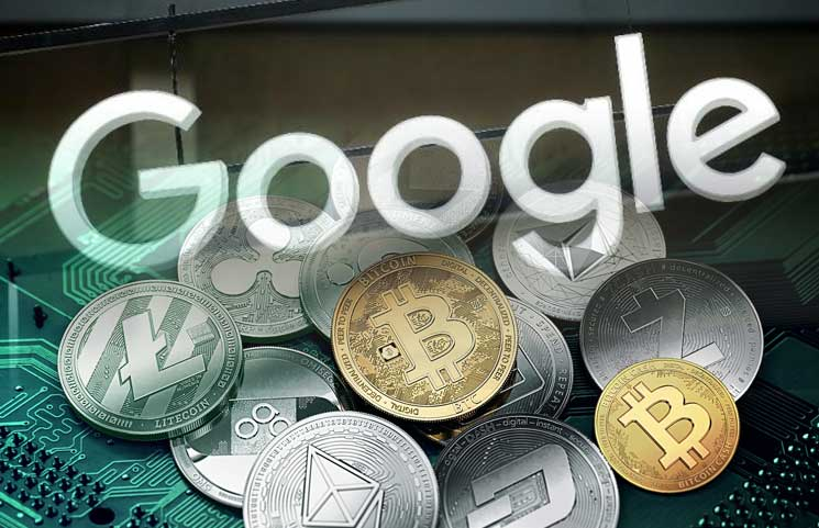 Breaking: Google Ends Cryptocurrency Ad Ban for Certain Types of Ads