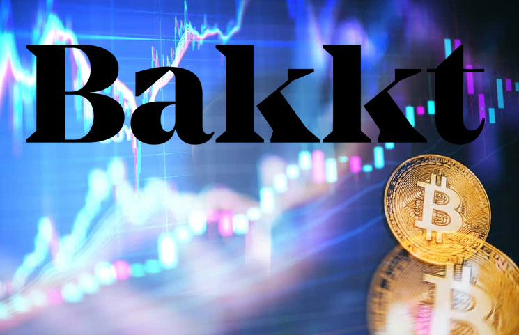 Bakkt CEO Kelly Loeffler Claims We Need Better Cryptocurrency Price Discovery