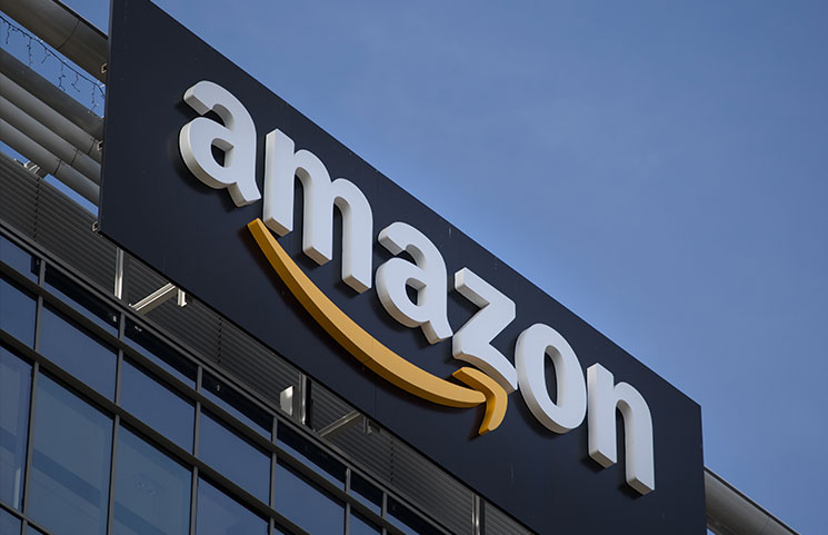 amazon-patent-crypto-proof-of-work-system