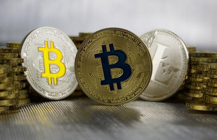 congressman-ban-bitcoin-crypto-assets